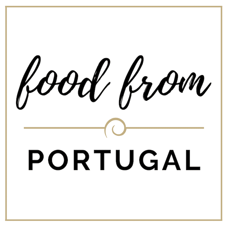 Food From Portugal | Great recipes from Portugal