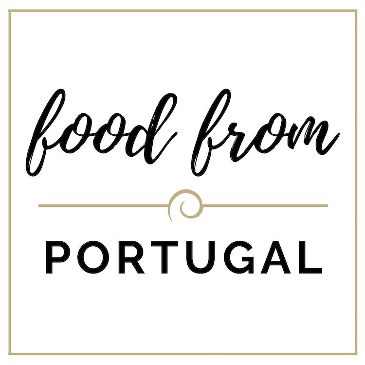 Food From Portugal | As melhores receitas de Portugal